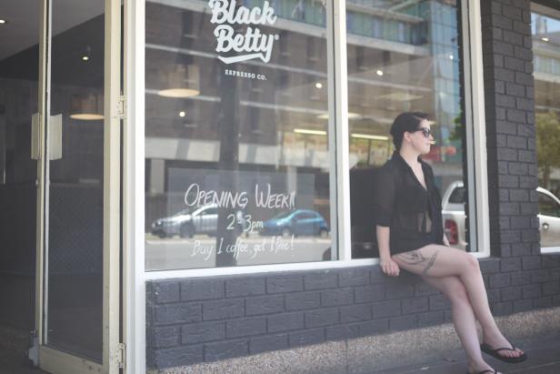 blackbetty_shopfront
