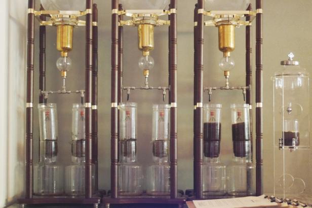 brewristas_coffee