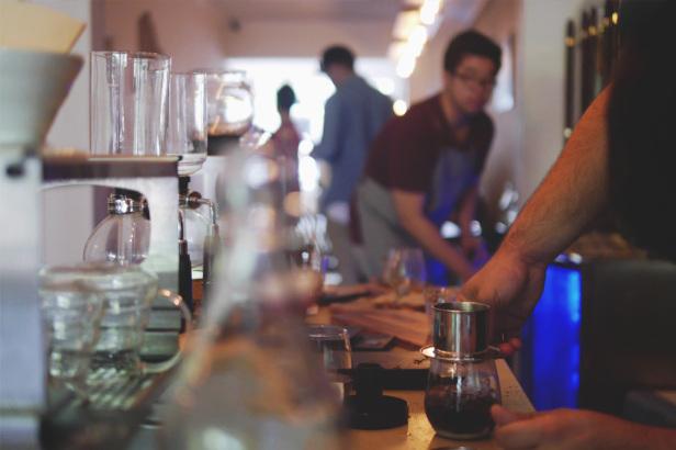 brewristas_coffee_station