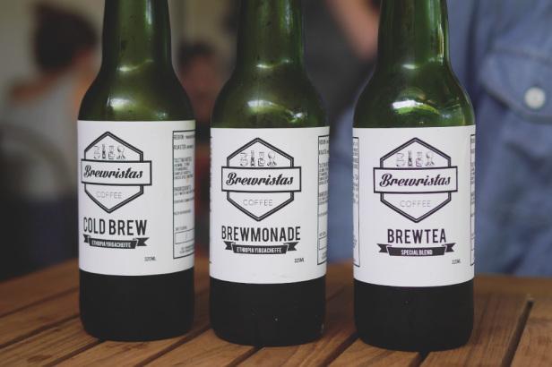 brewristas_coldbrew