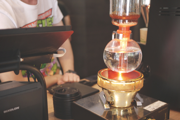 japan_coffeebong_blackbetty