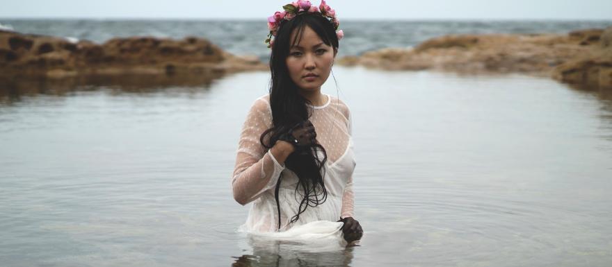 rosamina_bold_justinfox_ocean1
