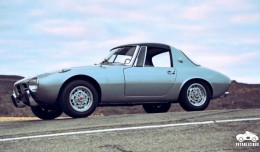 toyota-sports-800-reviewed-as-never-before-the-forefather-of-fun-video-89028-7