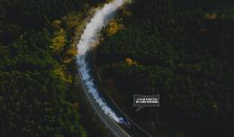 motorhead_hillclimb