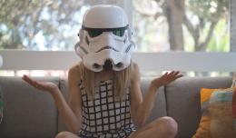 julie_stormtrooper_1