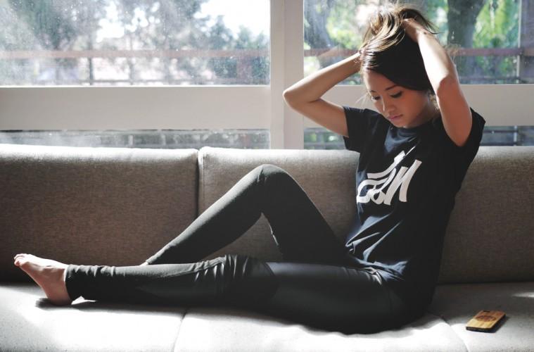 kesii_zen_graff_couch