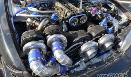 noriyaro-caroline-racing-quad-turbo-s14-silvia_03