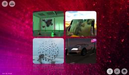 thermal-ep-screenshot
