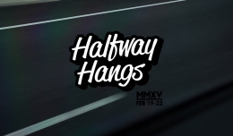 halfwayhangs2015