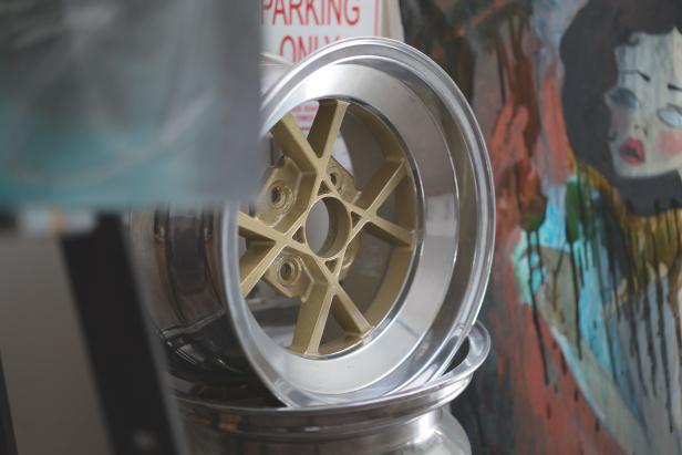 justin_fox_krysti_mclellan_wheels