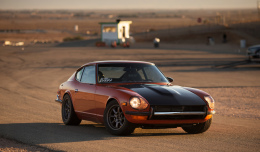 Larry_Chen_Speedhunters_ole_orange_bang_chase_car-1