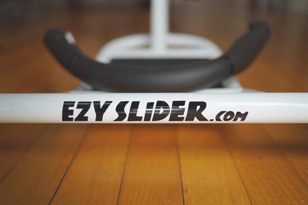 ezyslider_zengarage_collab_trike_ezyslider