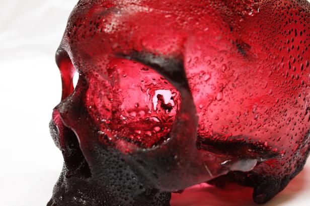 sugar-skull-by-joseph-marr-3
