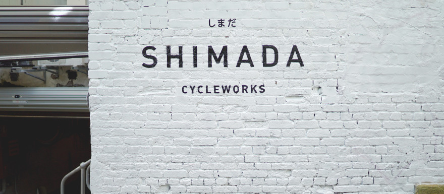 shimada_cycleworks