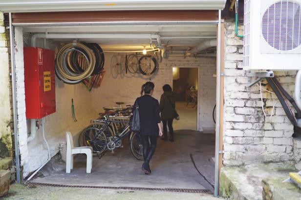 shimada_cycleworks_entrance