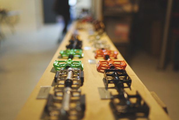 shimada_cycleworks_pedals