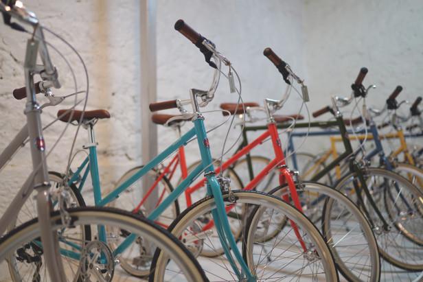 shimada_cycleworks_tokyobike