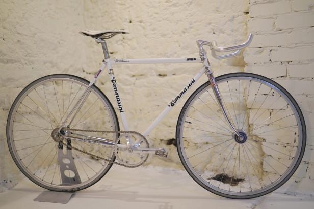 shimada_cycleworks_tomassini