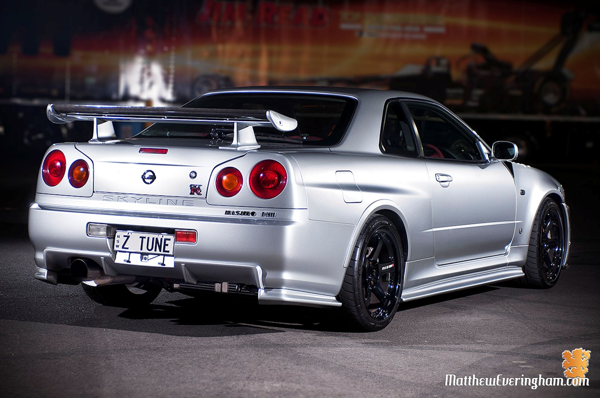 100 tuned r34 z tuned r34 grey camo by brocky x on deviantart gtr nissan skyline tuning. Black Bedroom Furniture Sets. Home Design Ideas