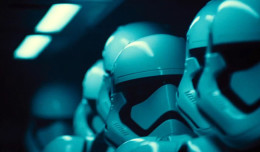 Star-Wars-7-Trailer-Photo-Stormtroopers