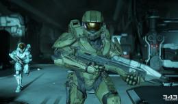 H5-Guardians-Campaign-Blue-Team-Rush