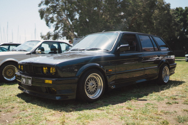 e30_wagon