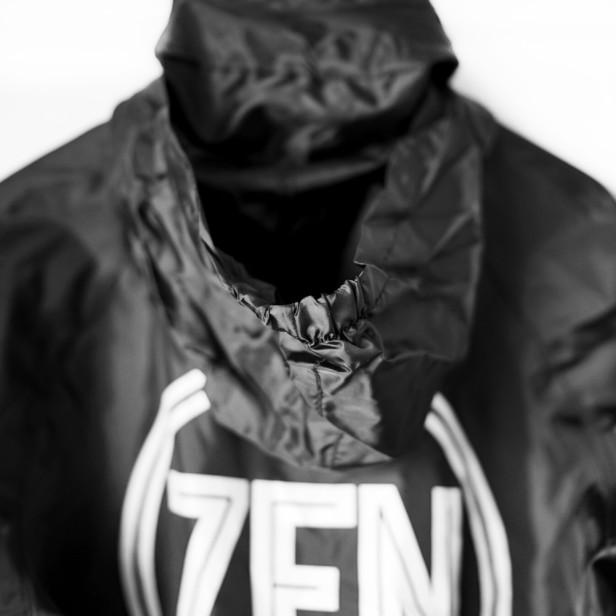 zen_garage_windbreaker_hoodie