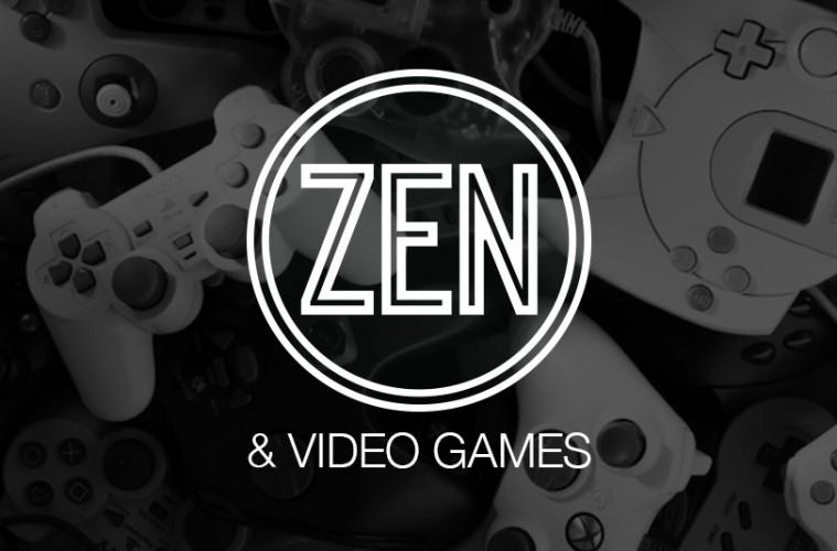 zenvideogames