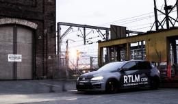 RTLM CAR