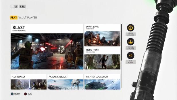 STAR WARS™ Battlefront™_20151123131254