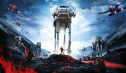 Star-Wars-Battlefront-Cover-Poster-Wallpaper-HD