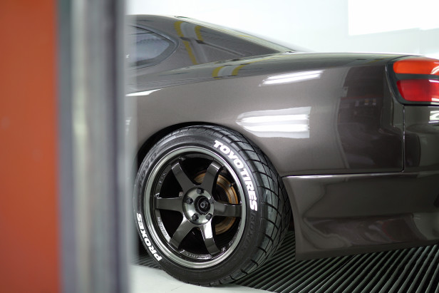 nfszen_toyo_arise_auto_body_rear