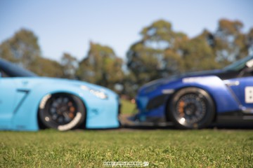 selectnine2015-HeasmanSteering-LBGTR_vs_RaceGTR-36
