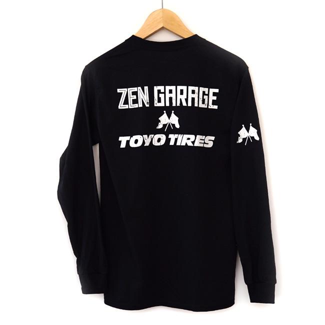 zentoyo_long
