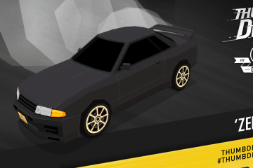 CarShowcase_TW_ZENGTR_dark
