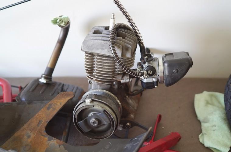 diblasi_engine