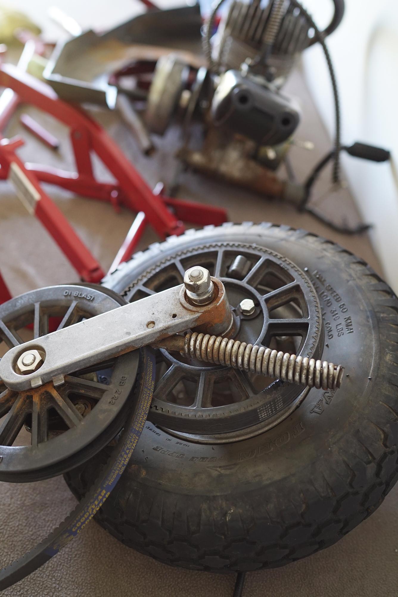 diblasi_wheel