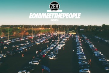 eommeetthepeople_cover