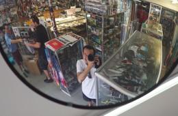 familyland_hobby_mirror