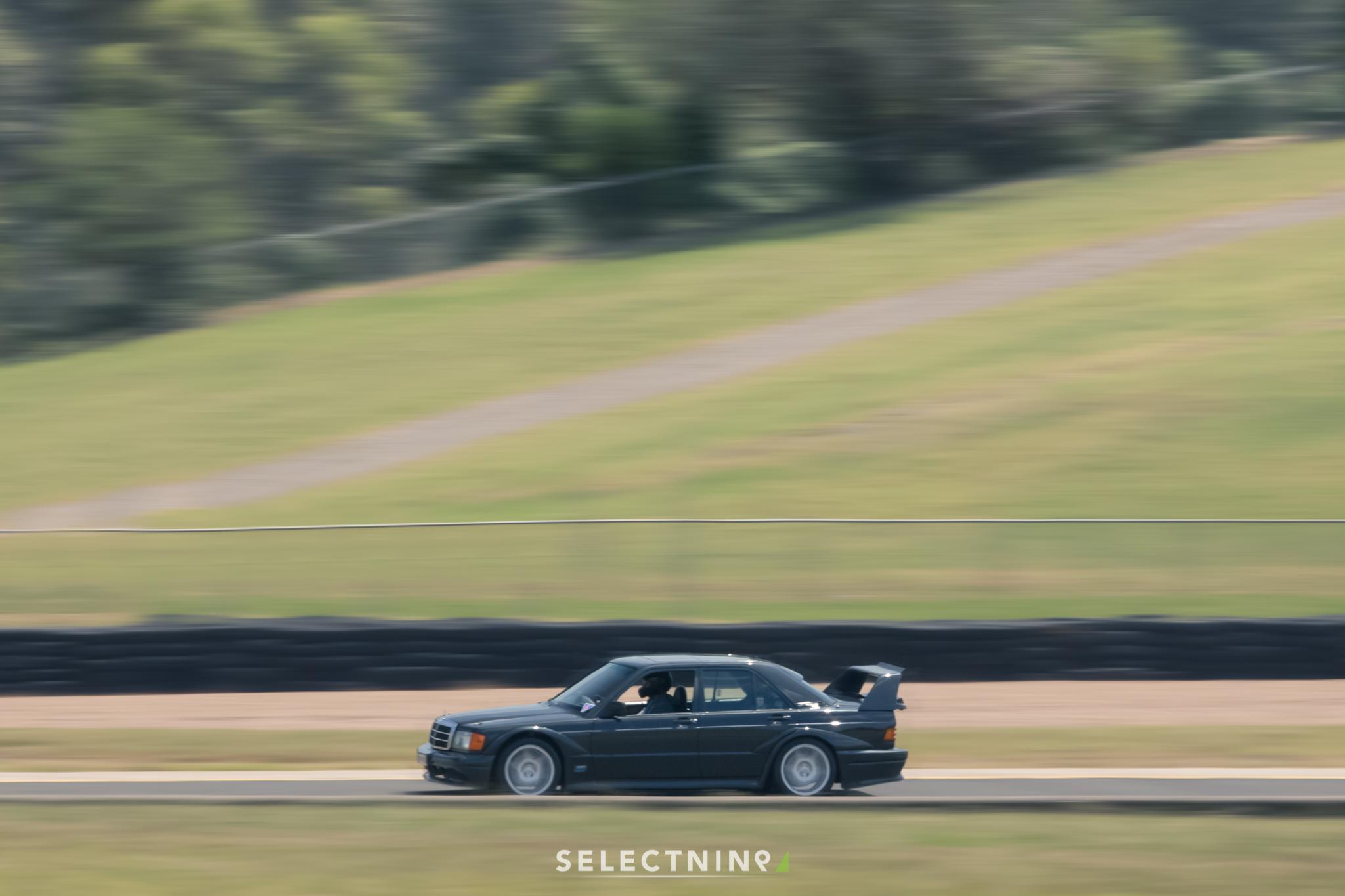 selectnine2016-Tonys190Evolution-17