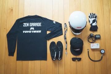 toyo_tyres_zen_garage_trackday_t