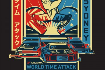 WTAC2016_Graphic_Front