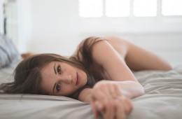 justin_fox_marketa_bedroom3