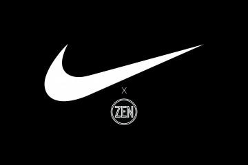 nike_zen