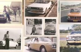 dad_cars
