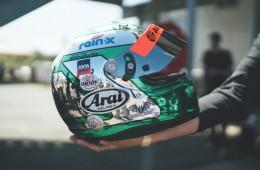 dk_helmet