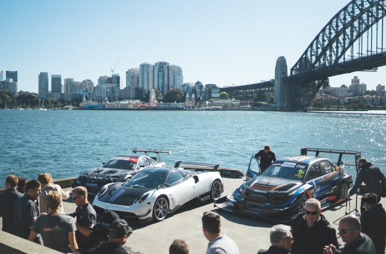 wtac_2016_launch
