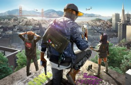 watch-dogs-2-wallpapers-main-poster