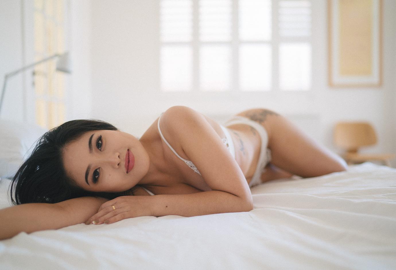 cayla_3