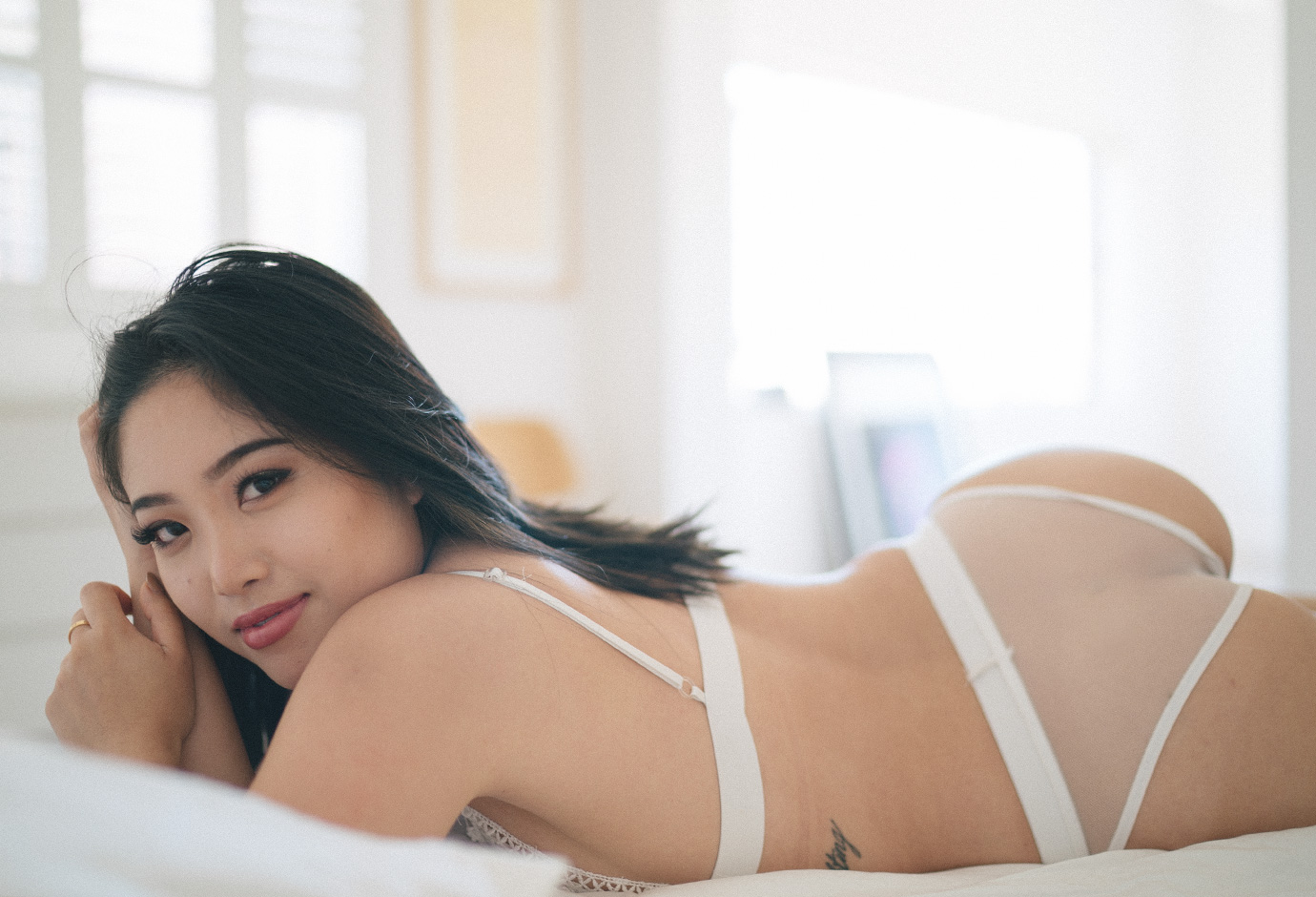 cayla_8